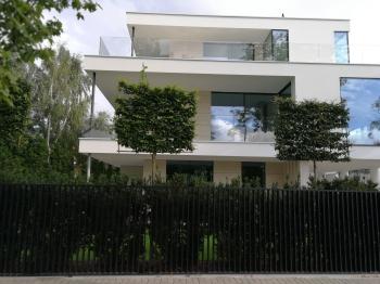 Apartament Gdynia pic.1 sml